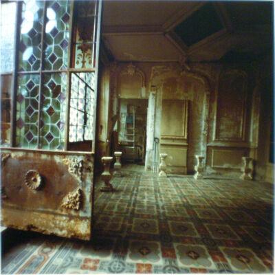 Dianne Bos, 'Le Galerie Levan', 2005