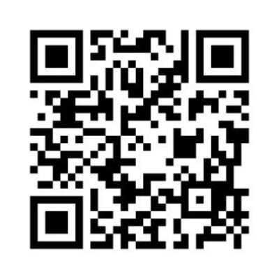 Sebastian Wickeroth, 'Scan the QR code below to discover Untitled in AR', 2010