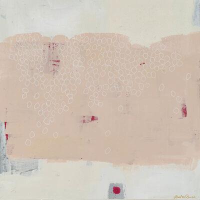 Giorgia Siriaco, 'Seeds V', 2017