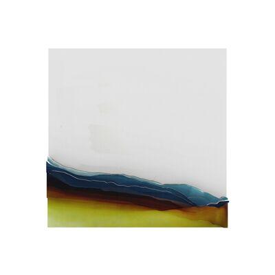 Giacomo Montanaro, 'Interior Landscapes # 4 ', 2021