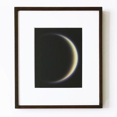 Thomas Ruff, 'Titan', 2006
