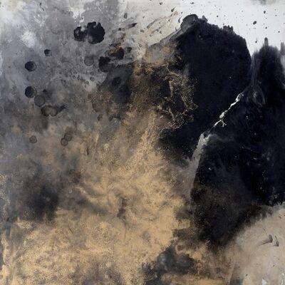 Li Hao, 'Moxiang No.47 墨象 No.47', 2014