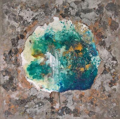Simafra, 'L'Anima Della Terra / The Soul Of The Earth ', 2017