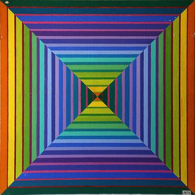 Abdulio Giudici, 'Sin título', 1975