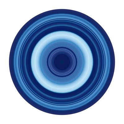 Peter Wilkins, 'Blue, Joni Mitchell', 2014