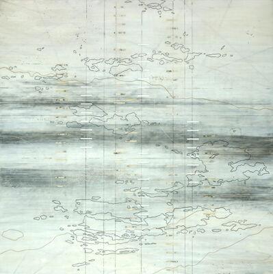 Lisa Kairos, 'Passage', 2019