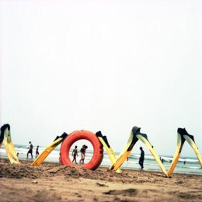 Karine Laval, 'Untitled #58, Morocco', 2005