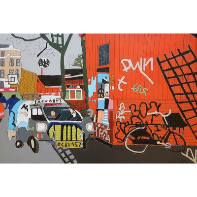 Christian Carlsen, 'Untitled', 2010-2019