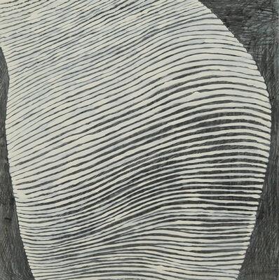 Jo Felber, 'Vom Stand der Dinge (Tango)', 2007
