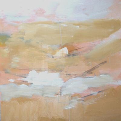 Luc Leestemaker, 'Allegories 123', 2007