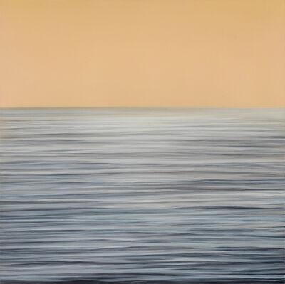 Louise LeBourgeois, 'Mellifluous Morning #581', 2018