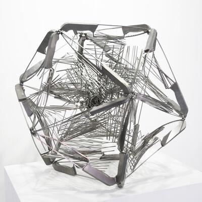 Li Hongbo 李洪波, 'Bird', 2018