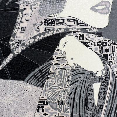 Ishii Toru, 'BIJING NOW 03', 2016