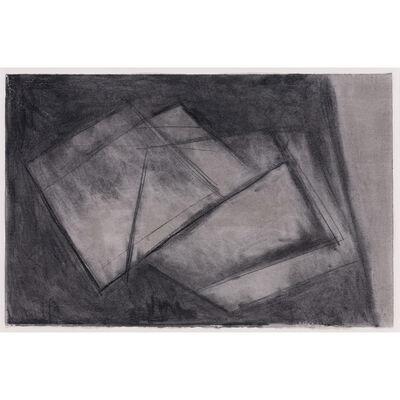 Josef Sima, 'Untitled', 1960