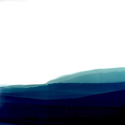 Giacomo Montanaro, 'Interior landscapes # 2', 2017