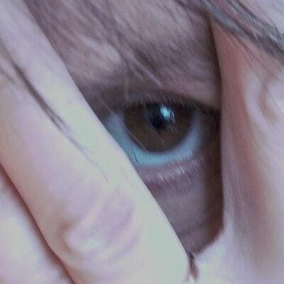 Æsa Björk, 'Vision II', 2004