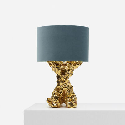 Marcel Wanders, 'One Minute Sculpture', 2016