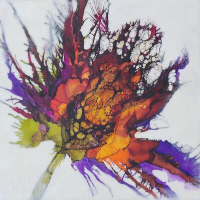 Alicia Tormey, 'Specimen Study', 2015