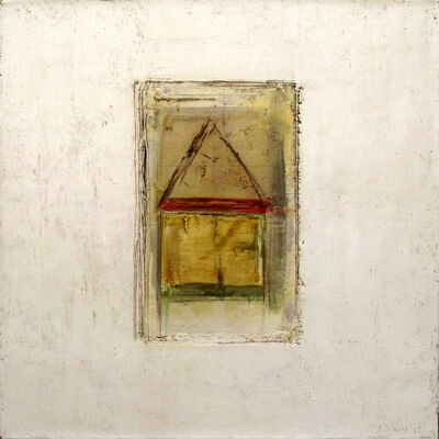 Christopher Kier, 'Domus Series Study VII', 2013