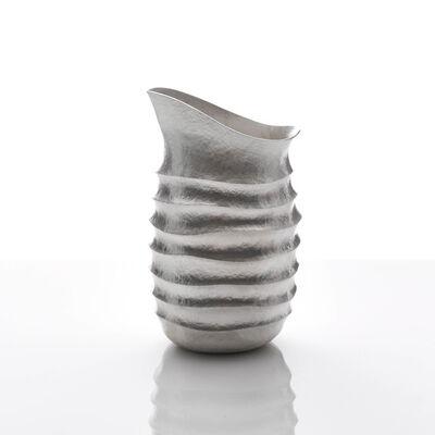 Hiroshi Suzuki, 'Aqua-Poesy Pitcher', 2020