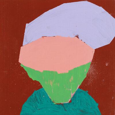 Liz Rundorff Smith, 'Souvenir', 2020