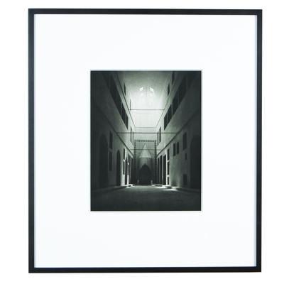 James Casebere, 'Dormitory', 2007