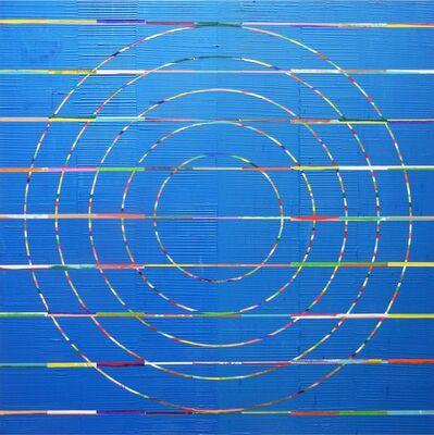 Richard Roblin, 'Maritime', 2014