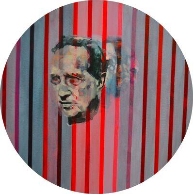 Bartholomew Beal, 'Master', 2015
