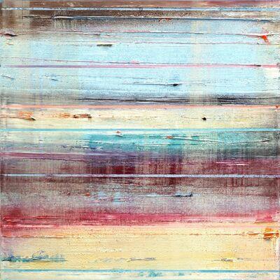 Petra Rös-Nickel, 'Color Nature', 2015