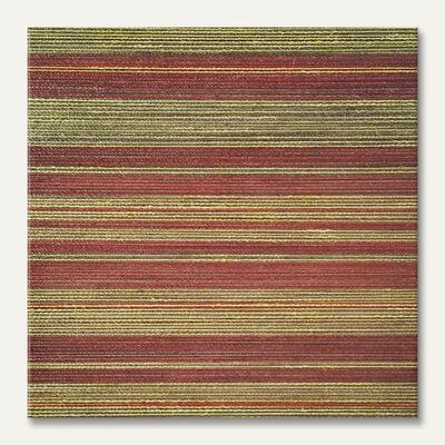 Kurtis Brand, 'Untitled (Pita Maguey 2)', 2017
