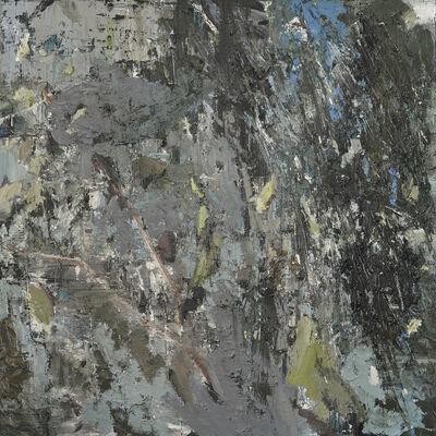 Han Sungwoo, 'Untitled', 2019