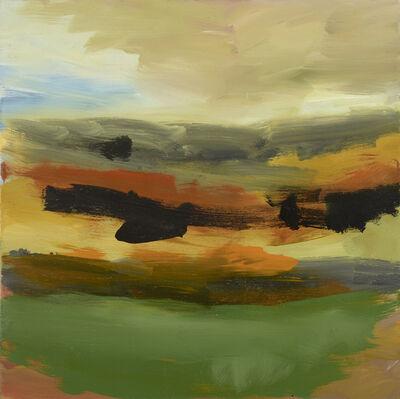Luc Leestemaker, 'Dreams 8', 2008