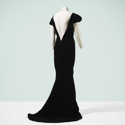 CHANEL, 'Dress', 2005