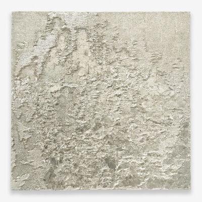 Rosalind Tallmadge, 'Fugue', 2019