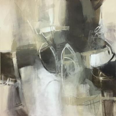 Karen Roehl, 'Untitled 174644', 2018