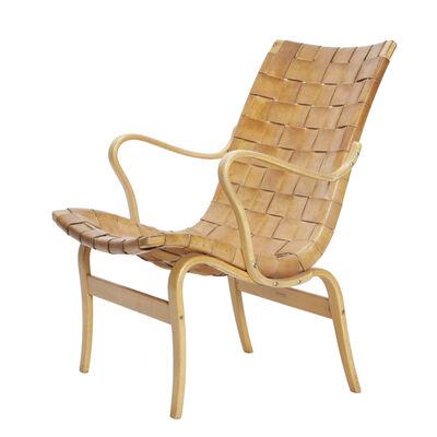 Bruno Mathsson, ''Eva' armchair', 1940