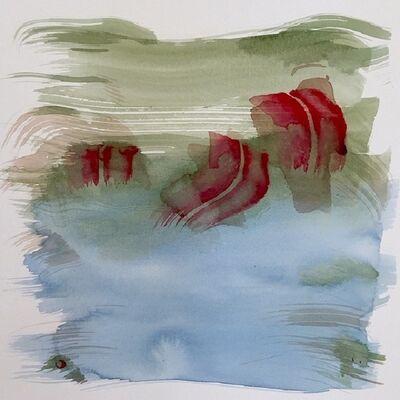 Ann Sgarlata, 'Flight.1', 2020