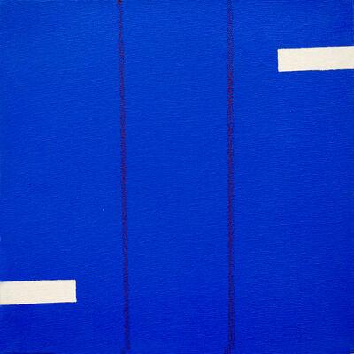 Almandrade, 'Untitled', 2013