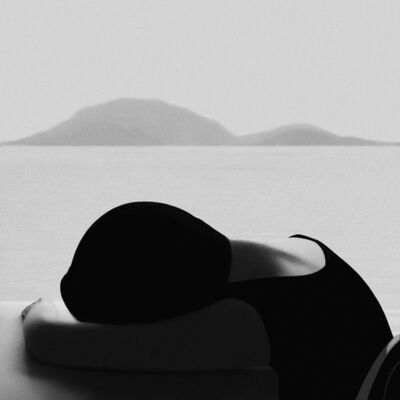Noell Oszvald, 'Untitled #9', 2013