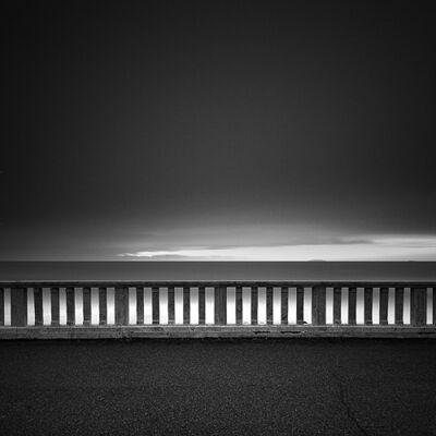Stefano Orazzini, 'Terraces IV', 2010
