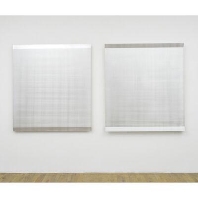 Stephane La Rue, 'Seuil', 2020