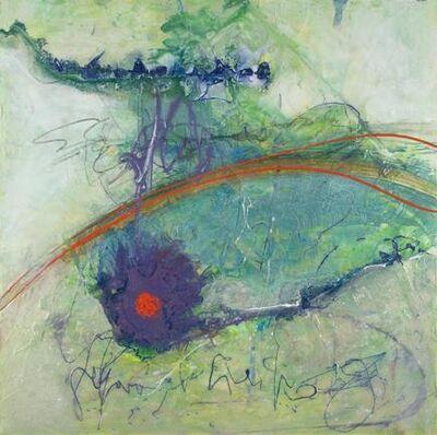 Anne Marchand, 'Whisper'