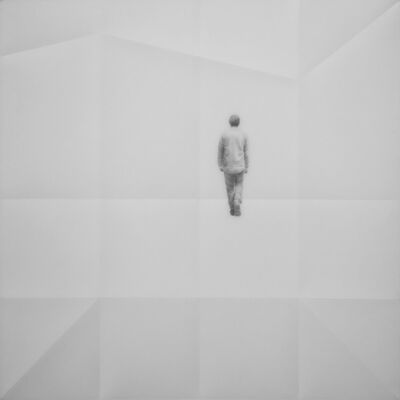 Kumi Yamashita, 'Boat', 2015
