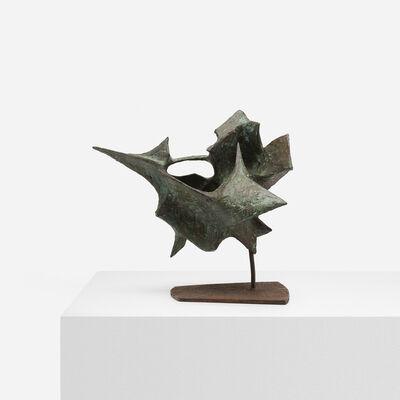 Marcello Fantoni, 'Untitled', 1960