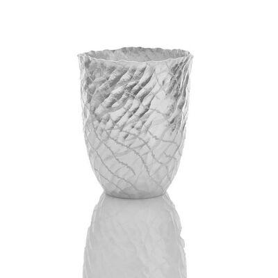Hiroshi Suzuki, 'Terra Vase', 2016