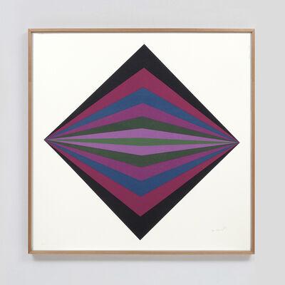 Hercules Barsotti, 'Untitled ', 2008