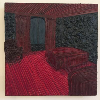 Anna Rocke, 'Untitled 23', 2019