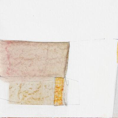 Gianni Lucchesi, 'Interior Enviroments - Ambienti Interiori', 2016