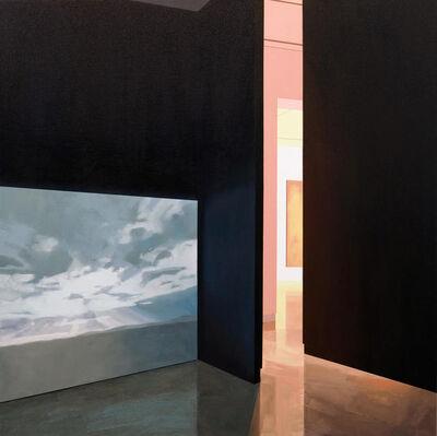 Sarah McKenzie, 'Spectacle (Indianapolis Art Museum with William Lamson, 2016)', 2018