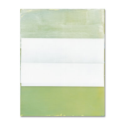 Jeffrey Cortland Jones, 'Liminality (Violator)', 2017